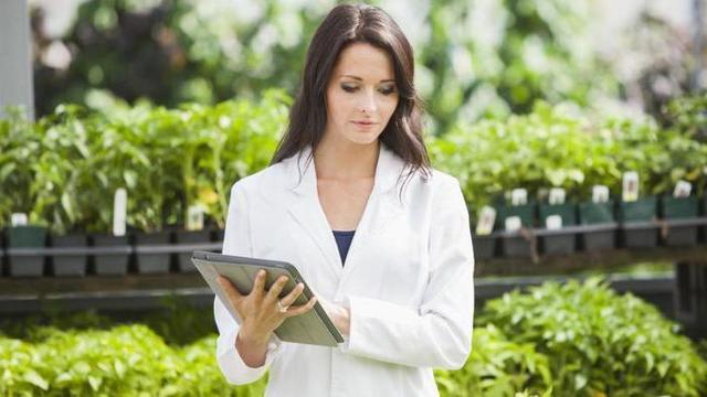 Профессия биолог: плюсы и минусы выбора