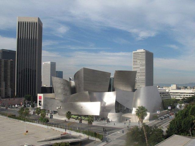 Жизнь в Лос-Анджелесе: плюсы и минусы
