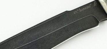 Сталь n695 для ножей, ее плюсы и минусы