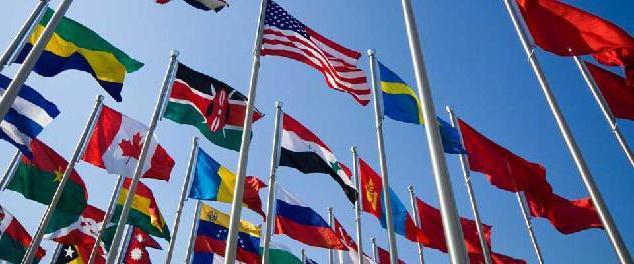 Плюсы и минусы международного разделения труда
