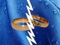Стоит ли разводиться если нет любви?