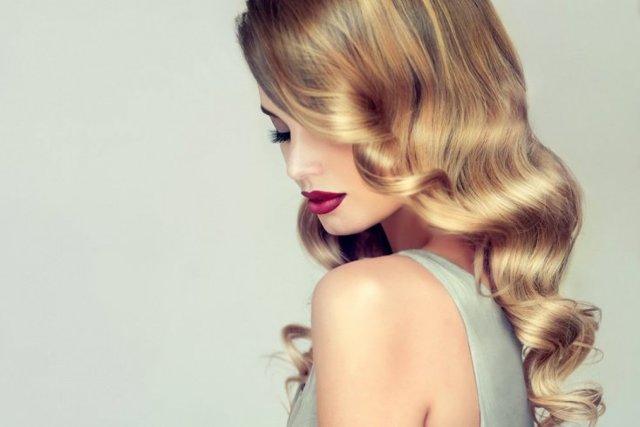 Стоит ли красить волосы в рыжий цвет — плюсы и минусы