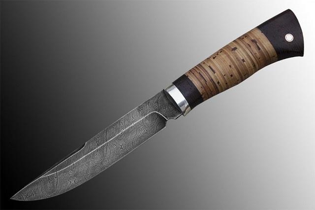 Сталь z90 для ножей: плюсы и недостатки