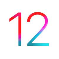 Стоит ли обновляться до ios 12: плюсы и минусы