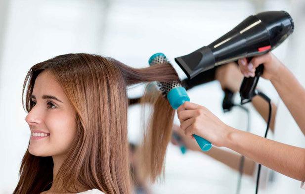 Плюсы и минусы ламинирования волос