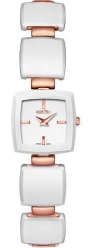 Часы из керамики — плюсы и недостатки