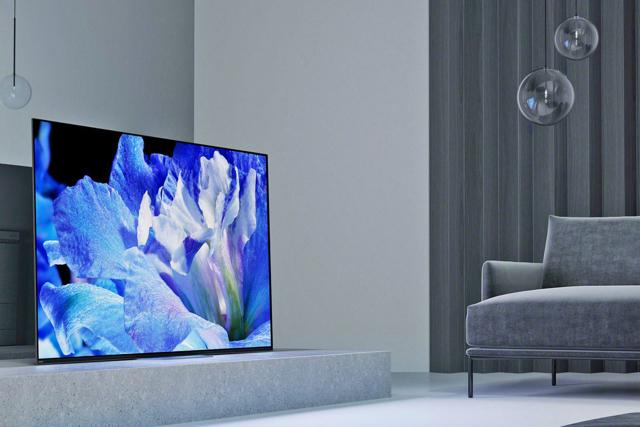 Стоит ли покупать oled телевизор — все плюсы и минусы