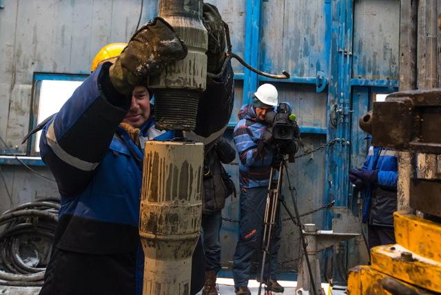 Основные плюсы и минусы нефтяной промышленности