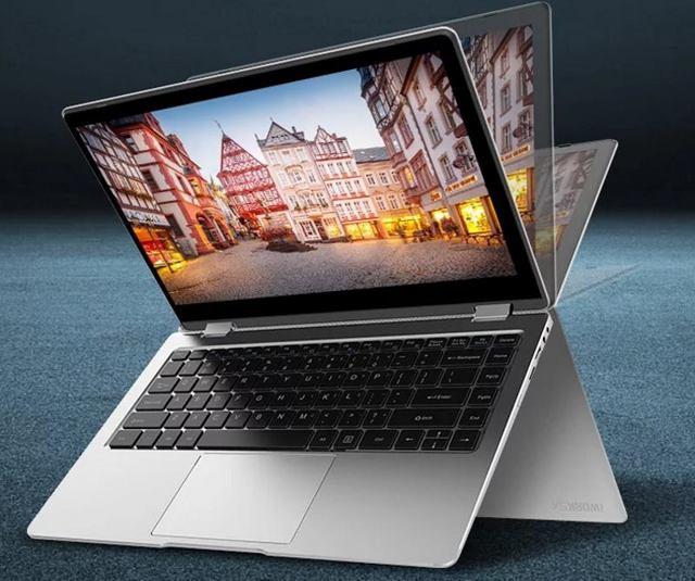 Ноутбуки трансформеры: плюсы и минусы выбора