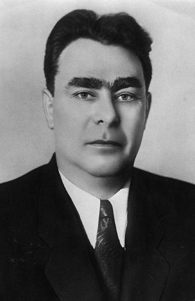 Плюсы и минусы правления Иосифа Сталина