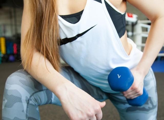 Профессия фитнес тренера: плюсы и минусы выбора