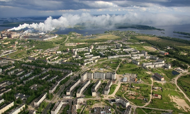Основные плюсы и недостатки жизни в Карелии