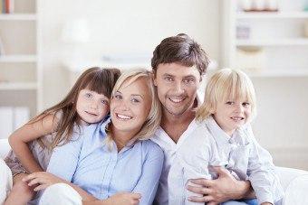 Плюсы и минусы заведения третьего ребенка в семье
