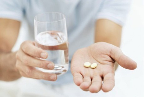 Стоит ли пить успокоительные средства: плюсы и минусы