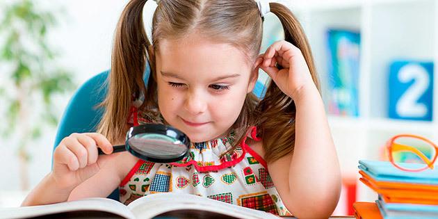 Стоит ли носить очки при близорукости постоянно — что нужно знать