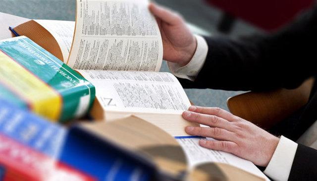 Профессия переводчик: плюсы, минусы и особенности