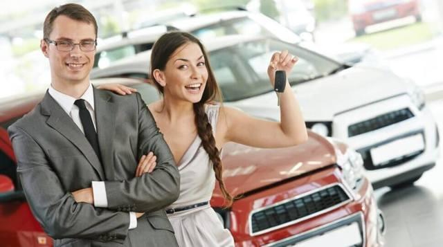 Плюсы и минусы покупи авто у перекупщиков