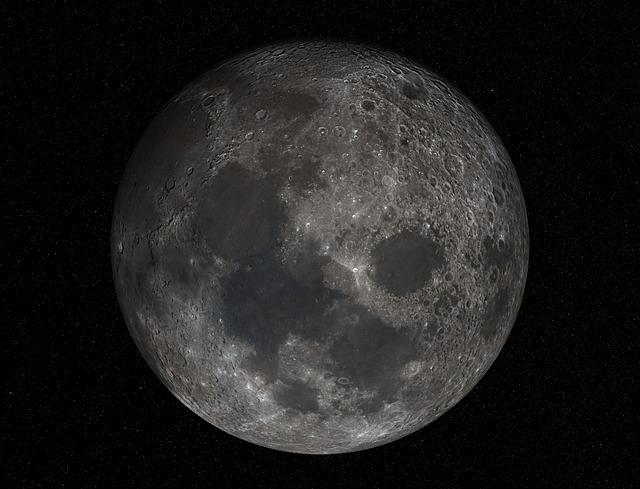 Телескоп: стоит ли его покупать и зачем он нужен?