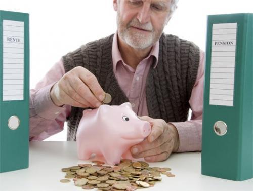 Плюсы и минусы накопительной части пенсии