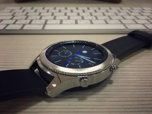 samsung gear s3: плюсы, минусы, стоит ли покупать