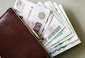 Плюсы и минусы сдельной оплаты труда