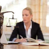 Основные плюсы и минусы общей собственности
