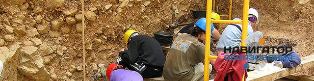 Стоит ли идти учиться на геолога — плюсы и минусы профессии