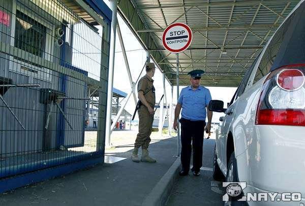 Стоит ли ехать в Абхазию на автомобиле: плюсы и минусы