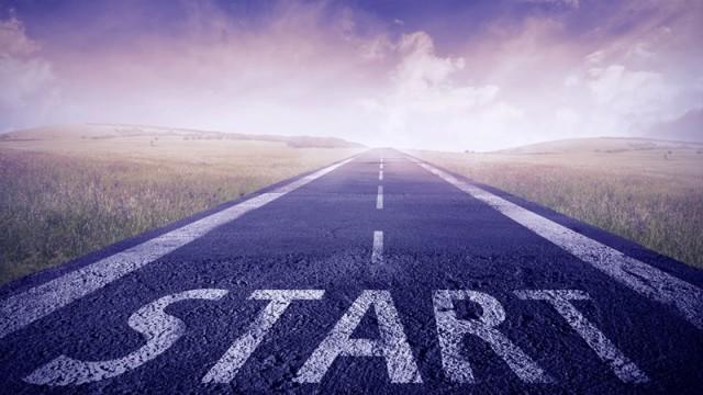 Стоит ли бояться исполнения мечты?