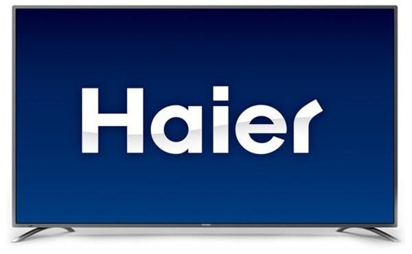 Стоит ли брать телевизоры haier: особенности, плюсы и минусы