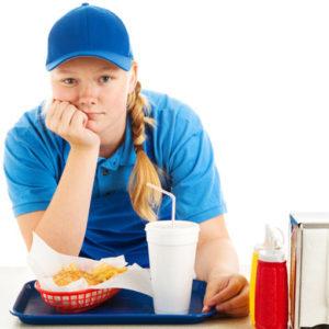 Основные плюсы и минусы ресторанного бизнеса