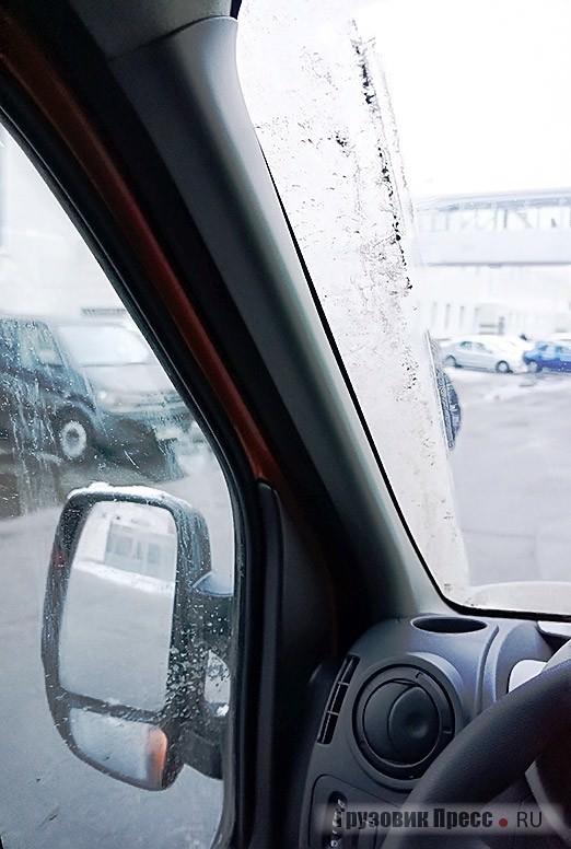 renault master — плюсы минусы выбора автомобиля