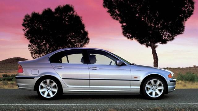 Автомобиль bmw e46: стоит ли покупать, плюсы и недостатки