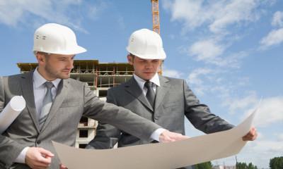 Плюсы и минусы работы по договору подряда