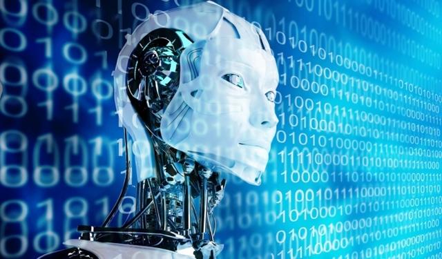 Плюсы и минусы искусственного интеллекта