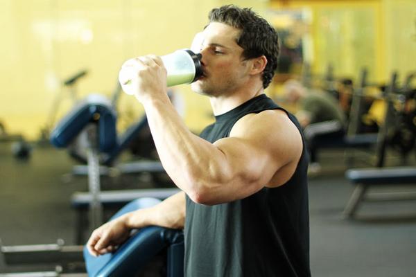 Использование соды в спорте: плюсы и минусы