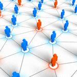 Профессия социолог — плюсы, минусы и особенности