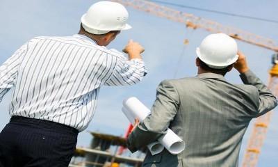 Плюсы и минусы работы по трудовому договору