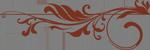 Кокосовое масло для волос — плюсы и минусы использования