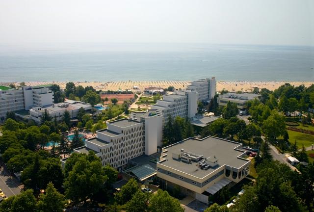 Покупка квартиры в Болгарии — основные плюсы и минусы
