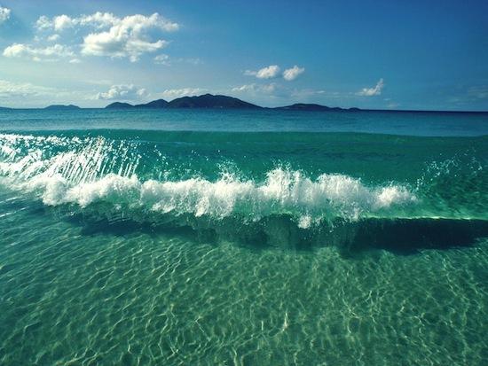 Плюсы и минусы жизни у моря
