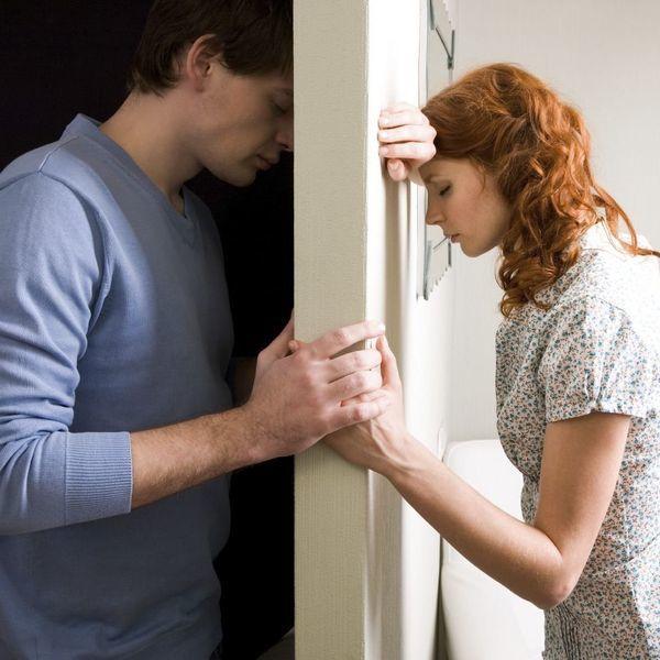Стоит ли выходить замуж за нелюбимого мужчину?
