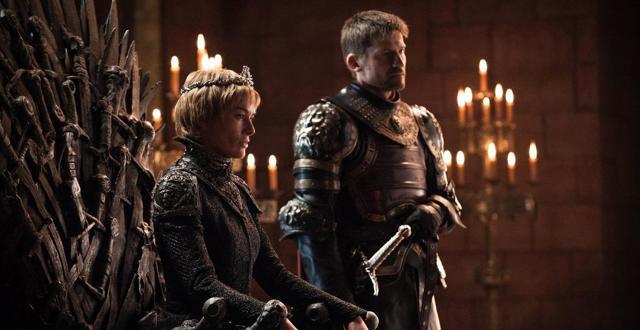 Стоит ли смотреть сериал Игра престолов: плюсы и минусы