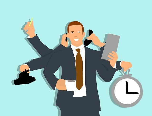 Стоит ли работать торговым представителем: плюсы и минусы