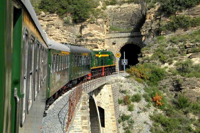 Плюсы и минусы путешествия на поезде