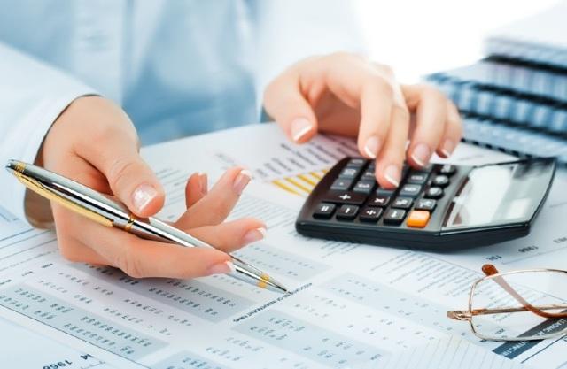 Франшиза по бухгалтерскии услугам: плюсы и недостатки