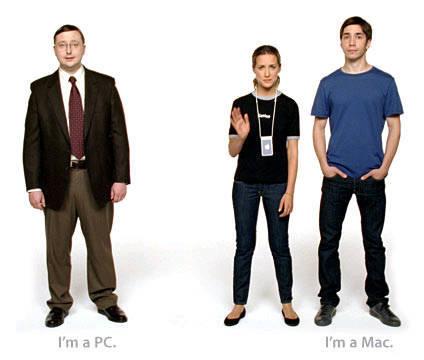 Стоит ли покупать компьютер mac mini: плюсы, особенности, недостатки