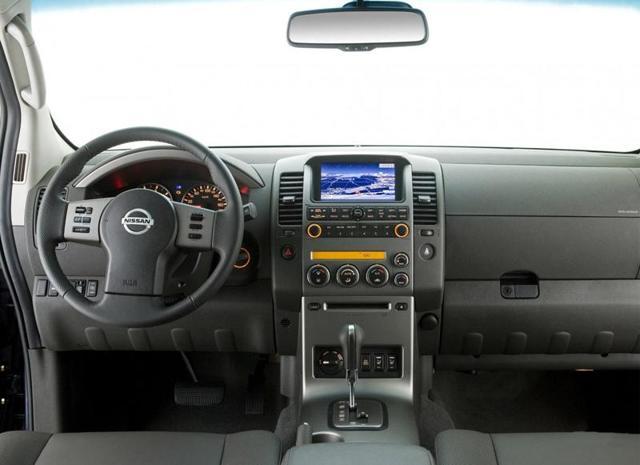 nissan pathfinder — стоит ли покупать, плюсы и минусы автомобиля