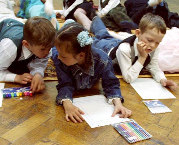 Плюсы и минусы дошкольного образования ФГОС