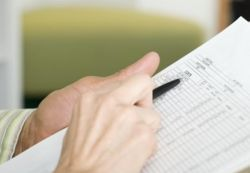 Метод анкетирования: плюсы, минусы и особенности